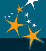 El Congreso sobre Comunicación Social de la Ciencia ya tiene web