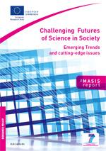 El informe MASIS analiza la relación entre la ciencia y lasociedad