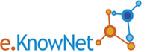 e-Knownet: un proyecto europeo de educacióncontinua