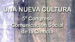 Vídeo 'Una nueva cultura' realizado por los alumnos delMCC14