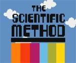 Videoclips de divulgació científica