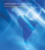 Encuesta sobre cultura científica en ciudades iberoamericanas