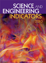 NSF Science and Engineering Indicators 2010
