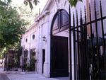 I Jornada de exalumnos del posgrado de Buenos Aires