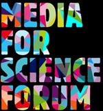 Media for Science Forum new blog
