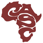 Call for papers on The public understanding of science in Africa