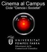 Cinema al Campus, cicle Ciència isocietat