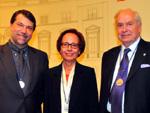 Premis Narcís Monturiol a investigadors de la UB