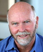 Craig Venter creates the company Synthetic Genomics