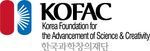 Science, technology and science communication in Korea
