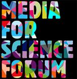 Media for Science: punto y… seguido