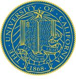 La Universitat de California fa boicot a Nature