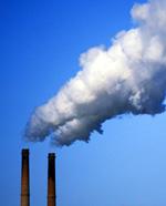 CO2 bajo tierra: ¿adiós al efecto invernadero?