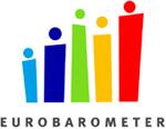 Eurobarómetro sobre ciencia y tecnología 2010