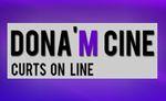 Abierto el plazo para participar en el concurso Dona'm Cine