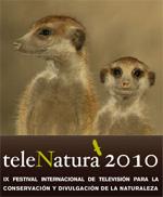 IX edición del festival Telenatura