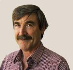 Paul Davies: «El periodista científico es una especie en extinción»