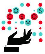 Observatori de la Comunicació Científica: I+ D + i +... Carl Sagan