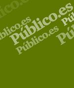 La Casa de las Ciencias premia a Público por su tarea divulgadora