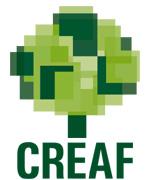 Observatori de la Comunicació Científica: el CREAF cerca tècnic en comunicació