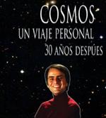 Vídeo homenaje a Cosmos y Carl Sagan