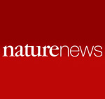 Science journalism internship in Nature News (Washington DC)