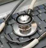 Encuesta de Pfizer sobre las consultas de salud en Internet