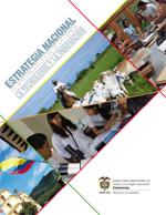 Estrategia para la apropiación social de la ciencia en Colombia