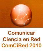 Valencia, epicentro de la cultura científica