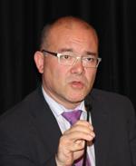 Nueva cátedra de cultura científica en Euskadi