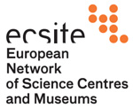 Two job vacancies in the Ecsite network