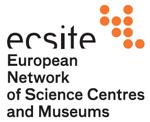 Observatori de la Comunicació Científica: Two job vacancies in the Ecsite network