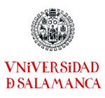 Nuevo centro para el fomento de la cultura científica en Salamanca