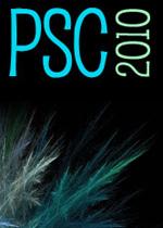 Propuestas para la encuesta de percepción social de la ciencia