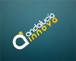 Andalucía Innova convoca siete plazas de divulgadores científicos