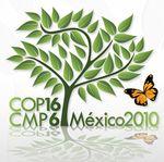 El canvi climàtic després de Cancún