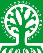 L'OCC obre un simposi de la Societat Croata de Ciències Naturals