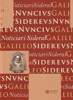 El llenguatge còsmic de Galileu, per fi en català