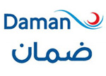 Daman Health seeks a public relations and communication officer