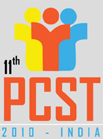 Proceedings of the 11th PCST Conference in New Delhi