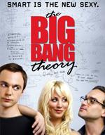 Ciencia, humor y rigor en las series de TV