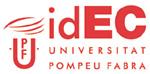 Sessió informativa del Màster en Lideratge i Gestió de la Ciència
