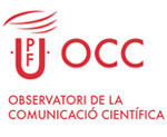 ¿Quieres dar a conocer tus actividades de Ciencia y Sociedad en Europa?