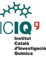 L'ICIQ de Tarragona cerca tècnic de comunicació científica