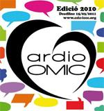 Concurs internacional de còmics sobre malalties cardiovasculars