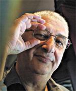 Entrevista a Adrián Paenza: auge del interés social sobre la ciencia
