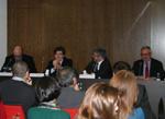 Comienza la XVI edición del Máster de Comunicación Científica con elevada participación internacional