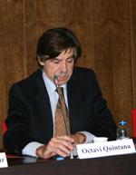 El encuentro de la ciencia con la sociedad: objetivos del programa europeo Science in Society