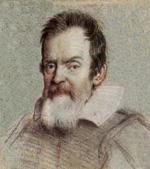 Homenatge virtual a Galileo per l'aniversari del seu naixement