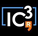 IC3 cerca tècnic/a de suport en l'elaboració i edició de continguts